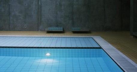 Kildeskovshallen-public-bath-