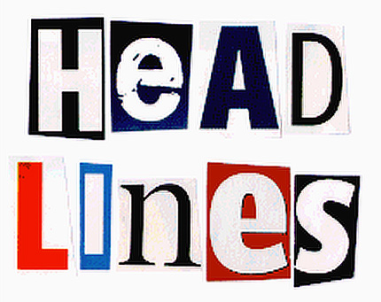 HeadLines_Cutout_Letters_430w